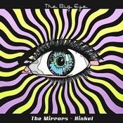 The Big Eye Songs