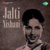 Jalti Nishani Songs