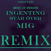Ingenting står över mig (Benji Of Sweden Remixes) Songs