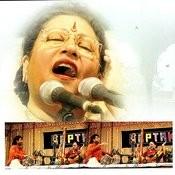 Raga Bhairavi - Dayani Bhavani Song