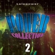 Power Collection 2 Songs