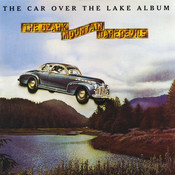 The Car Over The Lake Album Songs