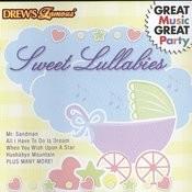 Sweet Lullabies Songs