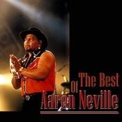 The Best Of Aaron Neville Songs