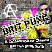 Britpunk Songs