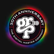 GRP 30: The Digital Master Company 30th Anniversary Songs