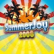 Summerjoy 2008 Songs