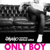 Only Boy Songs