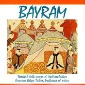 Haydar, Haydar Song