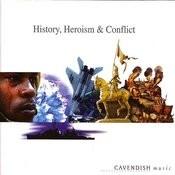 History, Heroism & Conflict Songs