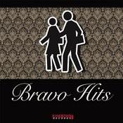 Bravo Hits Songs