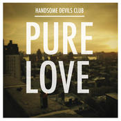 Handsome Devils Club Songs
