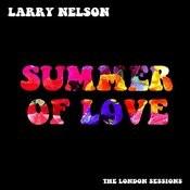 Summer Of Love (Single) Songs