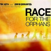 Race For The Orphans Songs