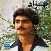 Khodaya Ta Kay - Persian Music Songs