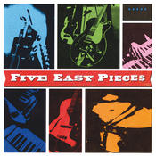 Five Easy Pieces Songs