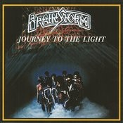 Journey To The Light Songs