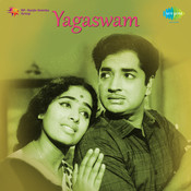 Yagaswam Songs