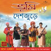 Desh  Jurrey Songs