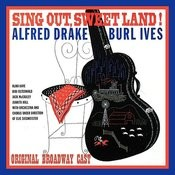 Sing Out, Sweetland! (Original Broadway Cast) Songs