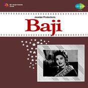 Baji Songs