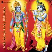 Hare Rama Hare Kirshna Songs