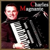 Vintage Music No. 123 - Lp: Charles Magnante Songs