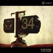 34 (Radio Edit) Song