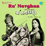 Ra Navghan Songs
