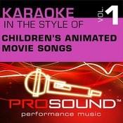 Why Should I Worry? (Karaoke With Background Vocals)[In The Style Of Billy Joel] Song