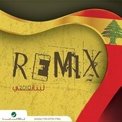 Lebanese Remix 2010 Songs