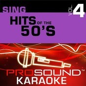 Sixteen Candles (Karaoke With Background Vocals) [In The Style Of Johnny Maestro And The Crest] Song