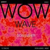 Wave Songs