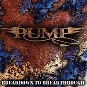Breakdown To Breakthrough Songs