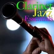 Clarinet Jazz Essentials Songs