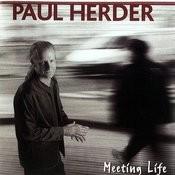 Meeting Life Songs