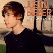 My World Songs