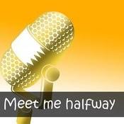 Meet Me Halfway Songs