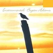 Instrumental Tribute To Bryan Adams Songs