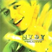 Nyoy Volante Songs