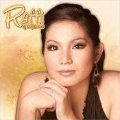Raffi Quijano Songs