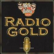 Radio Gold Songs