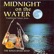 Midnight On The Water Songs