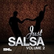 Just Salsa 2.0 Songs