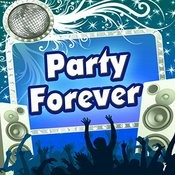 Party All Night (Sleep All Day) (Sean Kingston Tribute) Song