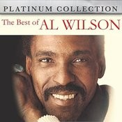 The Best Of Al Wilson Songs