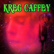 Kreag Caffey Songs