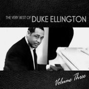 Duke Ellington Best Of Vol 3 Songs
