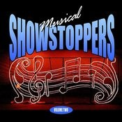Musical Showstoppers Volume Two Songs