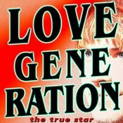 Love Generation (Bob Sinclar Tribute) Songs
